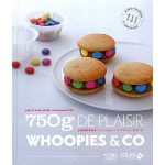 Whoopies & Co
