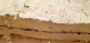 Brie de Favieres