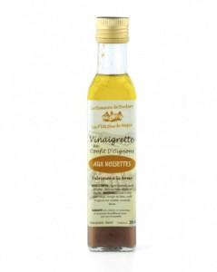 Vinaigrette-au-Confit-d'Oignons-et-Noisettes-Éclatées-Domaine-de-Bordere