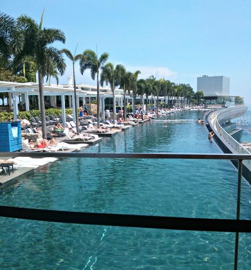 piscine MBS