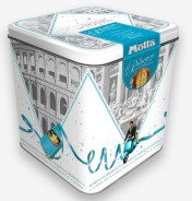 panettone_classici_collector