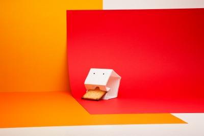 #Matali Crasset - LU Packshot-9011© Pascal montary