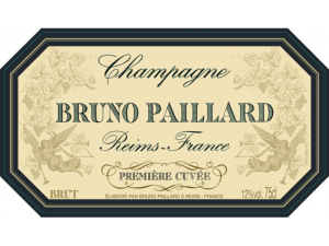 Champagne Paillard Atelier des Sens