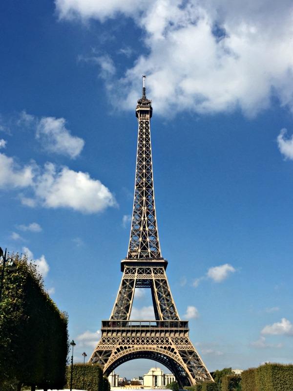 Tour Eiffel #41