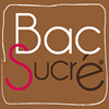 Bac sucre.fw
