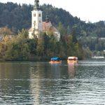 Miscellanées de Slovénie